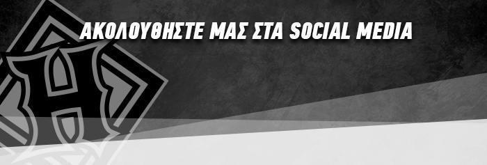 SOCIAL-MEDIA-BANNER2.jpg