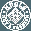 Hools